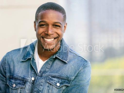 Free Smile Audit